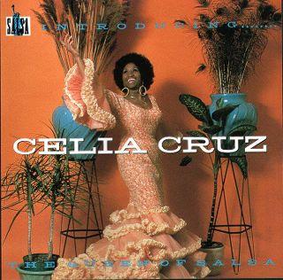 SALSA - Página 2 The_Queen_of_Salsa