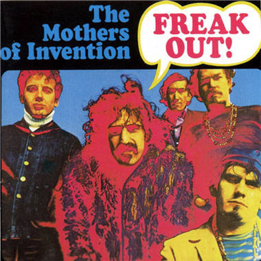 Frank Zappa - Página 3 Mothers-of-invention-freak-out