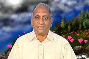 தென்கச்சி கோ.சுவாமி நாதனின் நீங்காத சிந்தனைகள் Swami