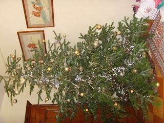 Vos décorations de Noël - Page 2 SNV30149-783648