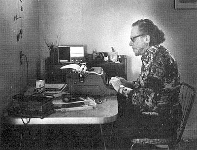JARABE DE PALO (...) Bukowski009