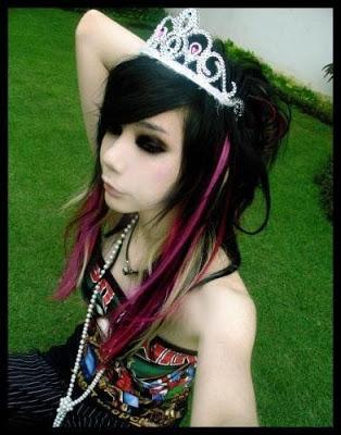 kız emo avatarları Emo_girls_01