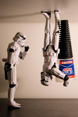 COIN FLOOOOOooooooooD - Page 3 Stormtroopers_73