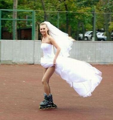 عرسان اخر زمن Funny_wedding_pictures_67