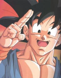 Las transformaciones de Goku 20070330025757-goku-bye