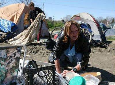 Prevén récord de pobreza en EE. UU. - Página 2 Pobres-EEUU