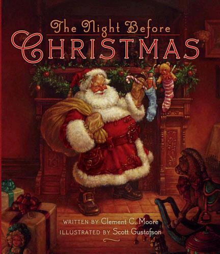 The Night Before Christmas...... Night_before_christmasSG