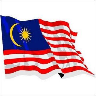 hai............herul san deshu Bendera_malaysia