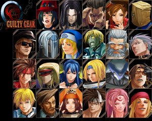 Mugen News on 11/28/2011 : New releases and updates A_Guility_Gear_Wallpaper_by_9warbane