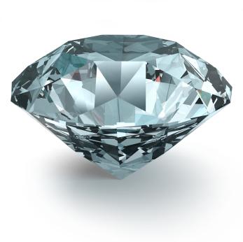 MINERALOGÍA. NOCIONES Diamante