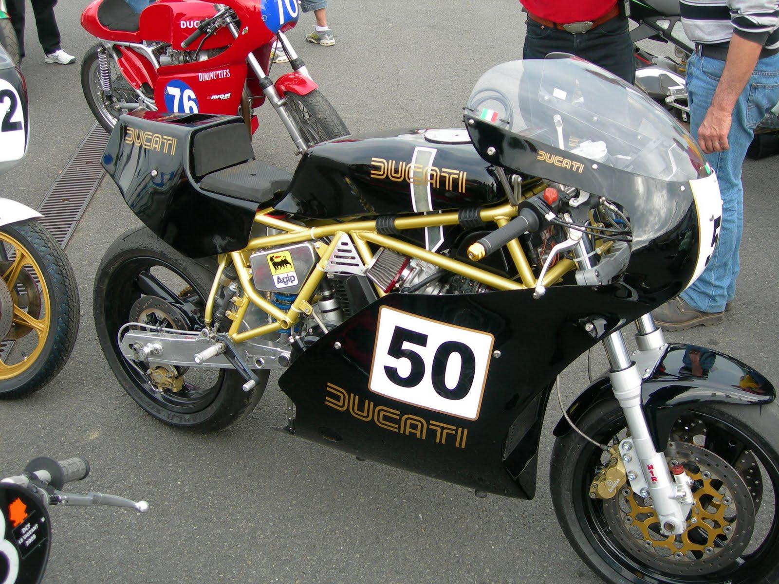 Ducati Deux soupapes - Page 5 DSCN1868