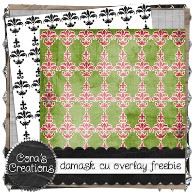 CU Damask Freebie Overlay by Cora Evans Cc-damask-prev