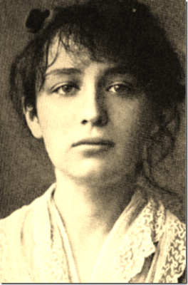 Auguste Rodin y Camille Claudel, una tormentosa historia de amor Imgprevfile_00335