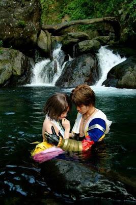 Cosplay Final Fantasy X 8457ffx_cosplay_med