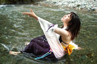 Cosplay Final Fantasy X Sayaka040925_35