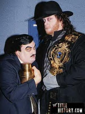 World Wrestling Federation (Aquellos Maravillosos 80's) Undertaker_1992