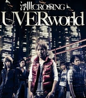 UVERworld ~ Discografia Completa Ukiyo_crossing_cd