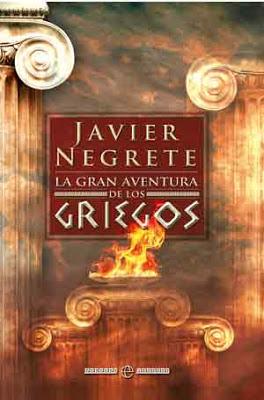 [LIBRO] La Gran Aventura de los Griegos Gran-aventura-griegos