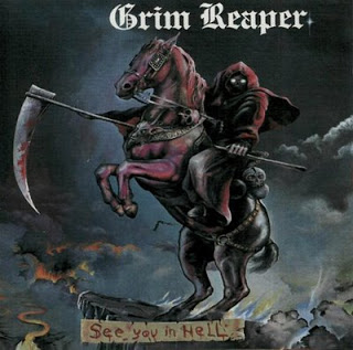 NWOBHM - Página 3 Grim_Reaper_-_See_You_In_Hell_-_Front