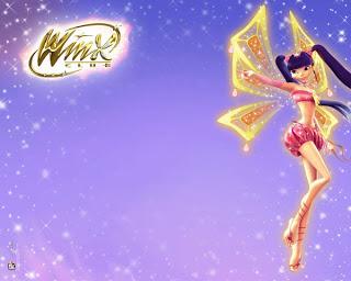 Winx miss nedelje2 Winx_Club_Musa_Enchantix_by_oatarra