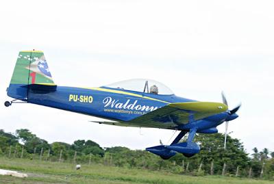 WALDONYS! O Sanfoneiro Voador Waldonys_BNSA_01