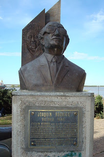 Joaquín Rodrigo Vidre J1