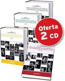 Sobre a musica Enciclopédia 1006630_pack_1261158936