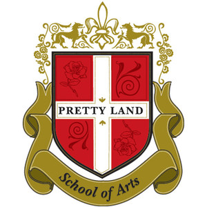 ♥♦♣♠☺☻Pretty☻Land☻School☻Of☻Arts☺♠♣♦♥ Patito