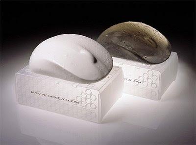 இவையெல்லாம் சோப் என்றால் நீங்கள் நம்புவீர்களா ?? Funny-soap-creative-04