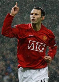.: Hilo oficial del Manchester United :. Giggs_gol