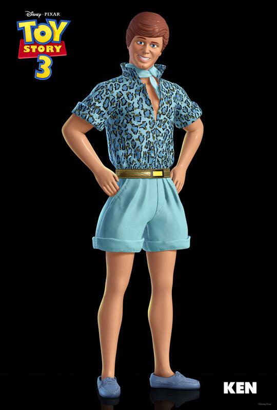 Toy Story 4 - Página 7 Kentoy