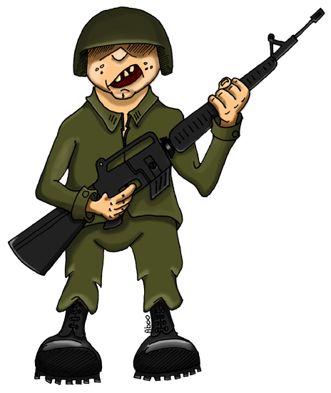 ducat 750 sport Soldat