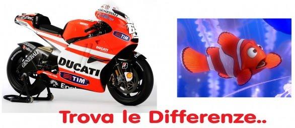 Ducati gp de rossi - Page 3 GP11_Marlin