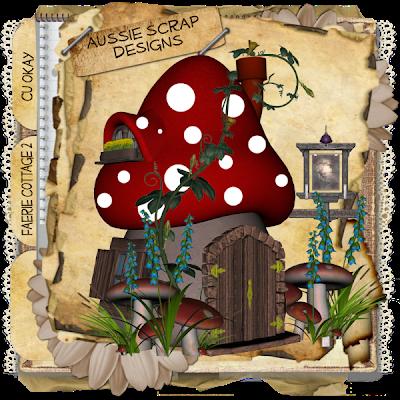 Faerie-cottage-2 (aussie Scrap Designs) Faerie_Cottage2_Preview