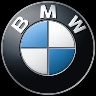 El Origen De las Marcas Bmw_Logo_Fullcolor