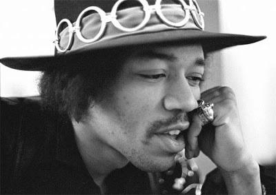 La dernière interview de Jimi Hendrix le 11 Septembre 1970 à l'hôtel Cumberland Jimi_hendrix