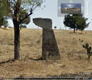 Campo de Batalla de Aculco.... Fotos - Página 2 AguilaCofradia