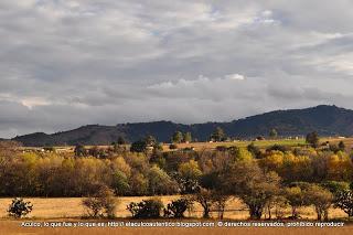Campo de Batalla de Aculco.... Fotos - Página 2 4543622341_466b518df8_b