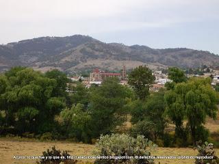 Campo de Batalla de Aculco.... Fotos - Página 2 SNC12980
