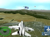 Conheçendo o Panda 3D Flight04-tn