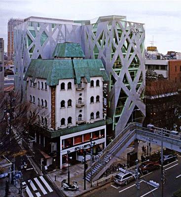 Najpoznatije svetske arhitekte Untitled-1