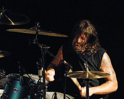 Them Crooked Vultures Crookedvultures2