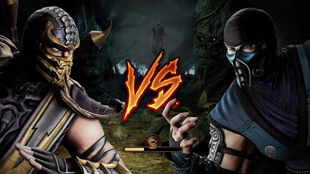 [Oficial] Mortal Kombat 9 Mortal-kombat-9-200810_f05