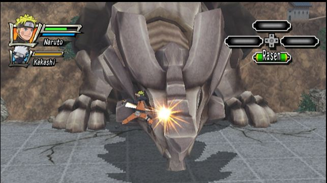 Naruto Shippuden Dragon Blade Chronicles לינק 1 מהיר Naruto-shippuden-dragon-blade-chronicles