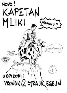 """""""Mirabilis"""" Kliki2"""