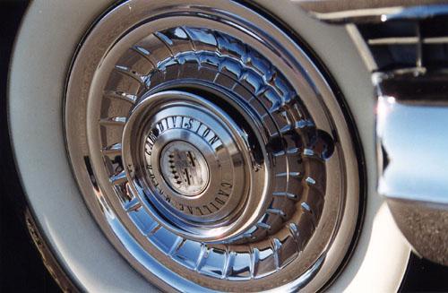 Cadillac ACE59_3