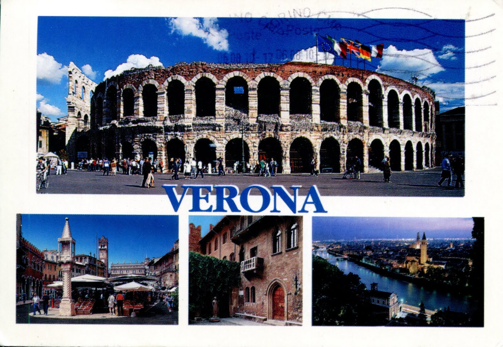 Pošalji mi razglednicu, neću SMS, po azbuci - Page 5 L-it-verona-1a191