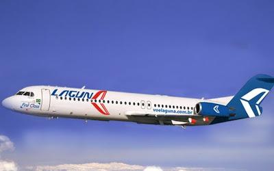 Laguna - [Brasil] Laguna - nova empresa aérea 3z7gvyl004dk9i62amcpv7e3u