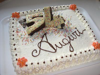Feliz Cumple ccaio Torta54-1