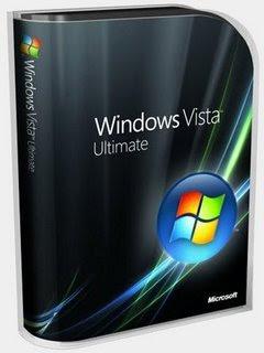 Windows Vista Ultimate BR Final Windows%20Vista%20Ultimate